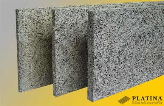 Hwl Platten holzwolle leichtbauplatte nach din en 13168